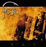 Eld by Fejd (2012-08-03)