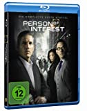 Image de Person of Interest - Staffel 1