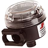 Johnson Pumps 09-24653-02-CN Protector 40 Mesh Inlet Strainer