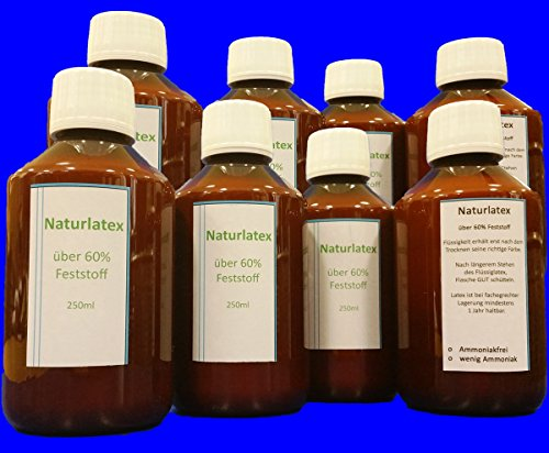 flussiglatex-250-ml-latexmilch-naturfarben-naturgummi-flussig-latex-gummimilch-sockenstopp-liquid-la