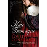 The Loveday Conspiracy (Loveday 10)by Kate Tremayne