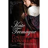 The Loveday Conspiracy (Loveday 10)by Kate Tremayne