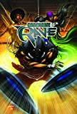 img - for Codename: Rave Vol. 0- The Underground book / textbook / text book