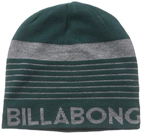billabong-mens-grange-reversible-beanie-green-emerald-one-size-manufacturer-sizeu