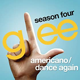 The Glee Song >> Temp. 4 || TERMINADO por fin [Página 19] 51xfolnmg-L._SL500_AA280_