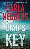 Liar's Key (A Sharpe & Donovan Novel)
