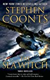 The Sea Witch (0765368889) by Coonts, Stephen