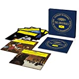 OR: The Originals [6 LP][Limited Edition]