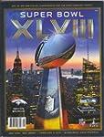 NFL Super Bowl XLVIII (2014) Official...