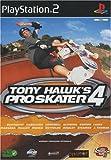echange, troc Tony Hawk 4 - Platinum