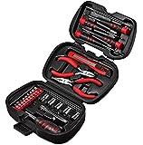 SKIL 010-018-SKL Mini Tool Set, 25-Piece