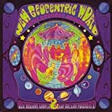 New Geocentric World by Acid Mothers Temple (2001-06-18)