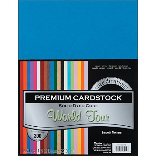 darice-coredinations-value-pack-card-stock-85-by-11-inch-200-pack
