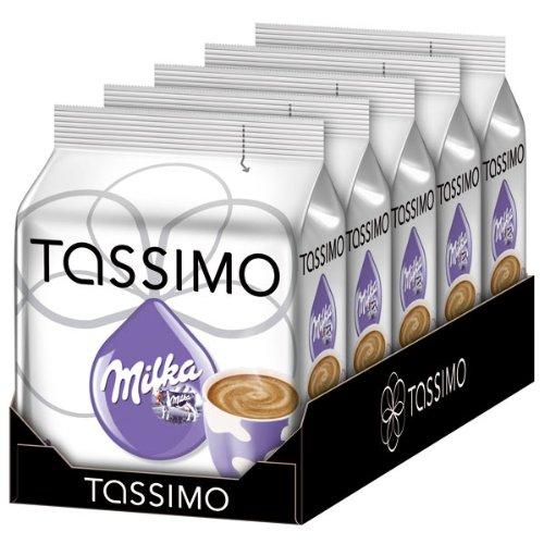 tassimo-milka-cioccolata-calda-dischi-8-t-pacco-da-5-totale-40-dischi-40-porzioni