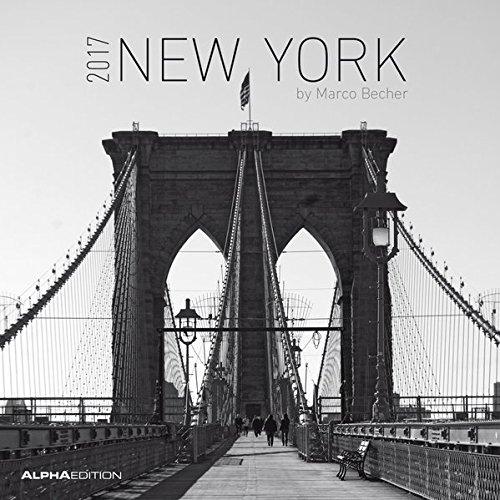 new-york-2017-broschurenkalender-30-x-60-geoffnet-schwarz-weiss-stadtekalender-wandplaner