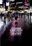echange, troc After The Rain / Live In Tokyo
