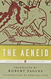 img - for The Aeneid (Penguin Classics Deluxe Edition) book / textbook / text book