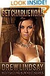 Get Charlie Noah (Ben Hood Thrillers...
