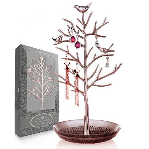 joy-jewelry-tree-lujoso-jewelry-stand-display-rack-tower-tamano-alto-y-grande-15-cm-w-x-33-cm-h-coll