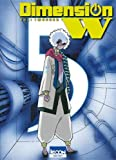 Dimension W Vol.5