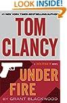 Tom Clancy Under Fire (Jack Ryan Jr....