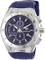 Technomarine Montre Homme 111004