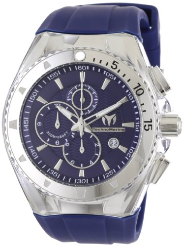 technomarine-mens-111004-cruise-original-chronograph-blue-watch