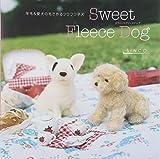 Sweet Fleece Dog������&�������ӤǺ��ե�ե�Ҹ�   (���Ѽ�)
