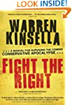 Fight the Right: A Manual for Survivi...
