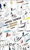 'Momente der Klarheit' von Jackie Thomae