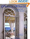 Private Newport: At Home and In the G...