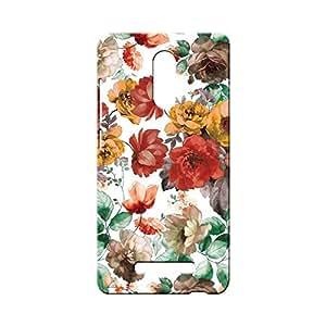 G-STAR Designer 3D Printed Back case cover for Xiaomi Redmi Note 3 / Redmi Note3 - G4179