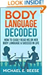 Body Language Decoded: How To Easily...