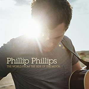 The World From The Side Of The Moon (Deluxe)