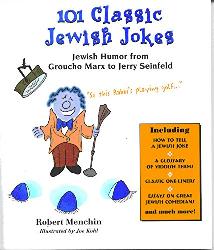 101-classic-jewish-jokes-jewish-humor-from-groucho-marx-to-jerry-seinfeld