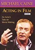 echange, troc Acting in Film [Import anglais]