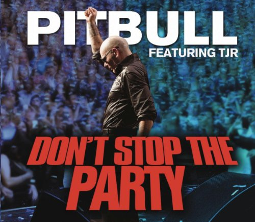 Pitbull - Webradio � Pitbull - Zortam Music