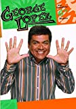 The George Lopez Show: The Complete Sixth Season [Region 1]