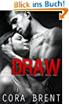 Draw (Gentry Boys #1) (English Edition)