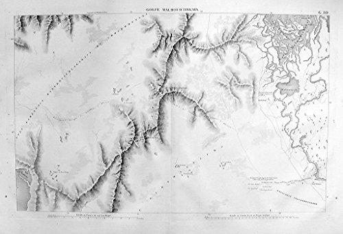aralsee-aral-sea-muynak-uzbekistan-russia-russland-map-karte-carte-russe