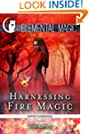 Harnessing Fire Magic (Witchy Element...