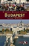 Budapest MM-City - Barbara Reiter, Michael Wistuba