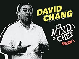 The Mind of a Chef: Season 1