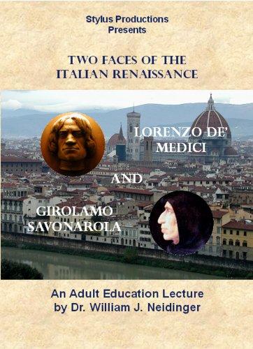 lorenzo-de-medici-girolamo-savonarola-two-faces-of-the-italian-renaissance