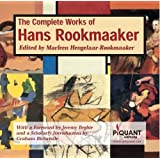 The Complete Works of Hans Rookmaaker