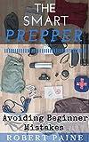 Search : The Smart Prepper: Avoiding Beginner Mistakes