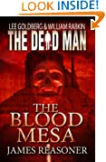 The Blood Mesa (Dead Man #5)