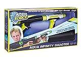 "AquaForce - Pistola de agua ""Infinity Shooter"" (Famosa 700012176)"