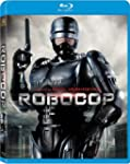 RoboCop (Unrated Director's Cut) [Blu...