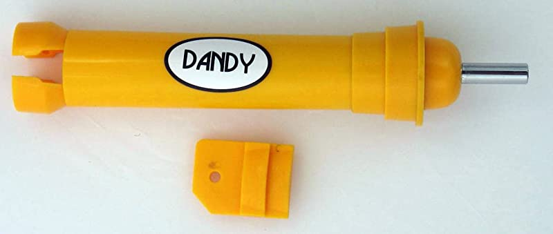 Dandy Pro Paint Brush and Roller Cleaner by Dandy via Amazon
